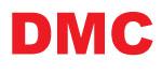 DMC Machine Tools (M) Sdn Bhd