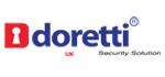 Doretti Resources Sdn Bhd