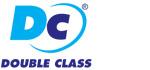 Double Class (M) Sdn Bhd