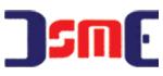 DSME Engineering Sdn Bhd