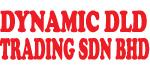 Dynamic DLD Trading Sdn Bhd