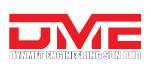 Dynmet Engineering Sdn Bhd