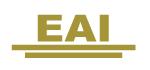 EAI Marketing Sdn Bhd