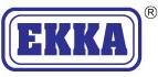 Ekka Hygiene Sdn Bhd