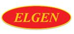 Elgen Automation (M) Sdn Bhd