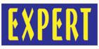 ELK Expert Hoist Sdn Bhd