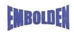 Embolden Mechanical & Engineering Sdn Bhd