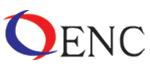 ENC Nationwide Sdn Bhd