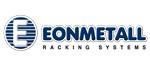Eonmetall Systems Sdn Bhd
