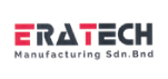 Eratech Manufacturing Sdn Bhd