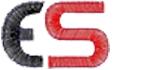 Everlastshine (M) Sdn Bhd