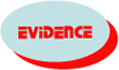 Evidence Filter (M) Sdn Bhd