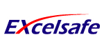 Excelsafe Products Marketing Sdn Bhd