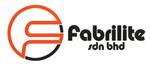 Fabrilite Sdn Bhd
