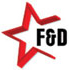 F&D Electrical & Engineering Sdn Bhd