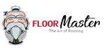 Floor Master Resources Sdn Bhd