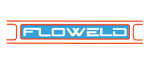 Floweld Grating (M) Sdn Bhd