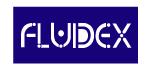 Fluidex (M) Sdn Bhd