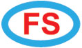 Fonntech Solution (M) Sdn Bhd