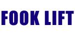Fook Lift Sdn Bhd