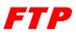 FTP Trading (M) Sdn Bhd