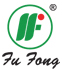 Fu Fong Plastic Industries Sdn Bhd