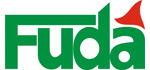 Fuda Worldwide Industry Sdn Bhd