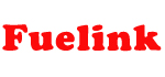 Fuelink Marketing Sdn Bhd