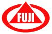 Fuji Engineering Sdn Bhd