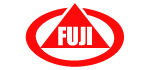 Fuji Panel System Sdn Bhd