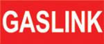 Gaslink Industrial Gases Sdn Bhd