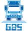 GBS Auto Sdn Bhd