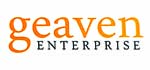 Geaven Enterprise