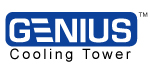 Genius Cooling Towers Sdn Bhd