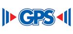 Gerald Process Supplies Sdn Bhd