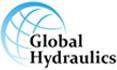 Global Hydraulics Sdn Bhd