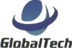 Globaltech Hygiene Sdn Bhd