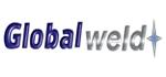 Globalweld Sdn Bhd