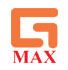 Gmax Industrial Trading Sdn Bhd