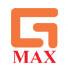 Gmax Industrial Trading Sdn Bhd