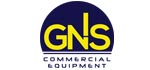 GNS Group Resources