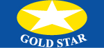 Gold Star Stainless Steel Trading