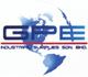 GPE Industrial Supplies Sdn Bhd