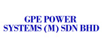 GPE Power Systems (M) Sdn Bhd