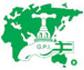 Greenland Plastics Industries (M) Sdn Bhd
