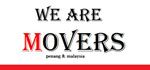 Grow Pack Movers Sdn Bhd