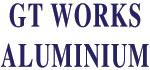 GT Works Aluminium