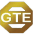 GTE Lighting & Equipment Sdn Bhd