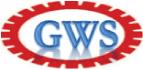GWS Pump Solutions Sdn Bhd