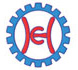 H & E Engineering & Trading Sdn Bhd